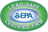 EPA Lead Safe Certified