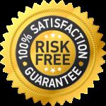 Armstrong 100% Guarantee