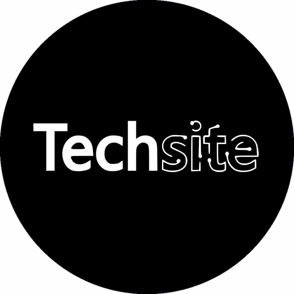 Techsite Logo